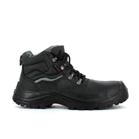 chaussure de securite de cuisine pas cher chaussure de sécurité pas cher pour homme confortable