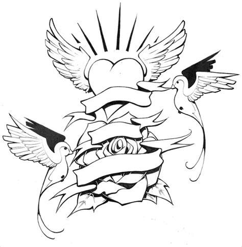 tattoo drawings  psd ai vector eps  format