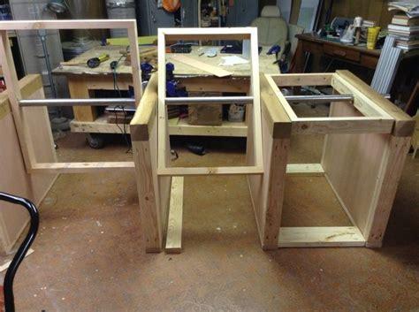 multi tool flip top table flip top table woodworking