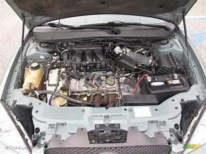 2000 Ford Taurus Spark Plug Wiring Diagram 2000 Ford