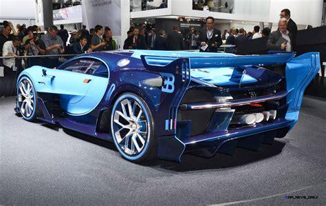 There are 199 bugatti gran turismo for sale on etsy, and they cost $24.20 on average. 2015 Bugatti Vision Gran Turismo Colors