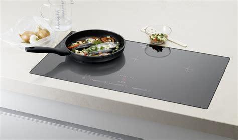 Piani Cottura Ad Induzione - piano cottura ad induzione totaldesigntotaldesign