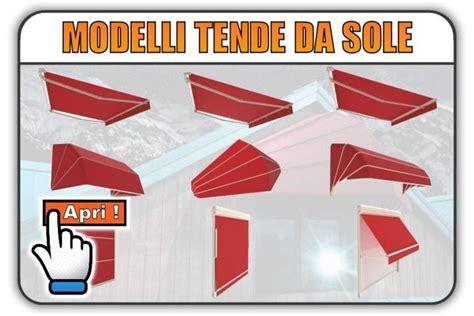 Tende Da Sole Cremona by Tende Da Sole Cremona Offerte A Prezzi Fabbrica Per Tenda