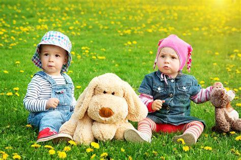 Bērna attīstības kalendārs: Divi gadi