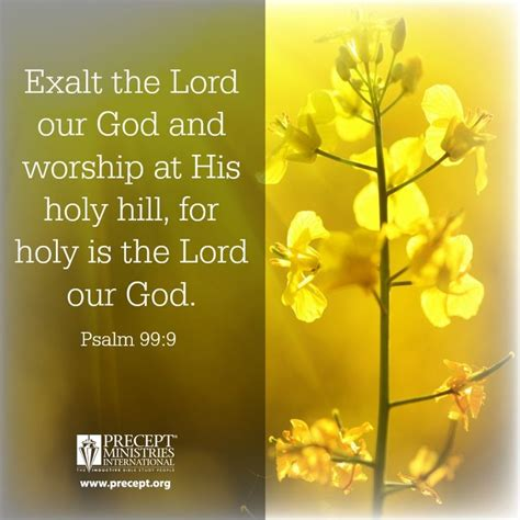 79 best worship him images on pinterest bible scriptures scripture verses and spiritual quotes