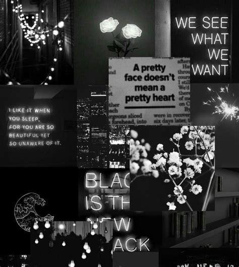 background hitam aesthetic terbaru pusat informasi