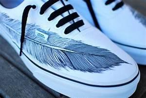 Pin by Genesis Mateo on Walk in style; Fancy Footwear ...