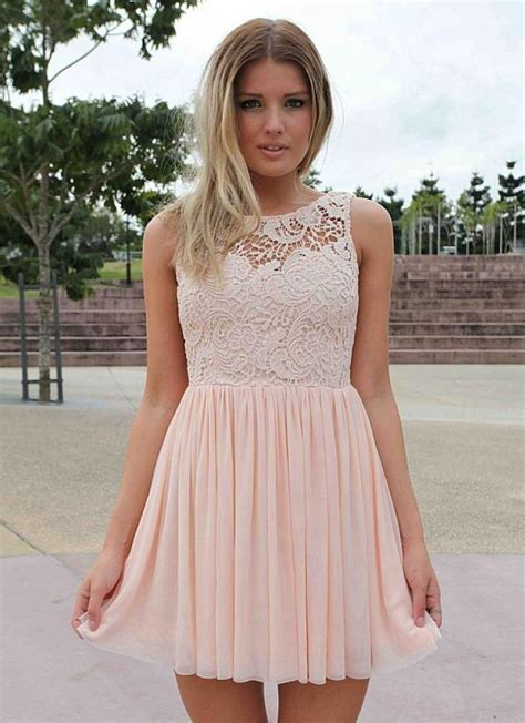 Light Pink Dress by 17 Ideas About Light Pink Dresses On Pink
