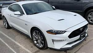Ford Lease Takeover in Toronto, ON: 2019 Ford Mustang premium gt Automatic 2WD ID:#11852 ...