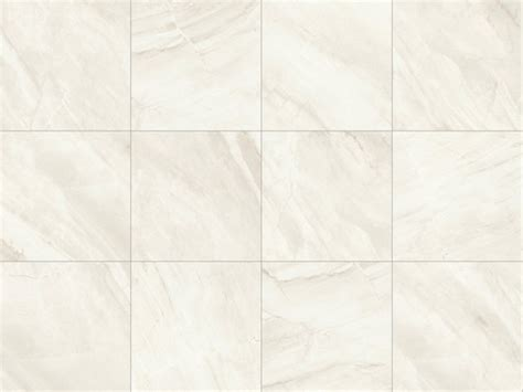 Porcelain Tiles   Altai from Grespania
