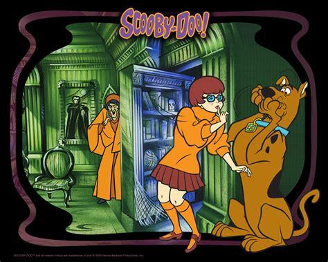 Foto Scoopy Tahun 2012 Hd by Wallpapers Scooby Doo E A Turma Mundo Do Scooby Doo
