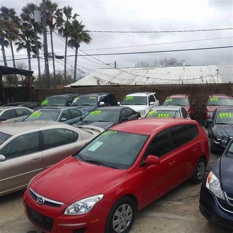 cash cars    budget houston reviews facebook
