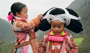 Miao Ethnic Group Pictures, Photos & Images, China Miao ...