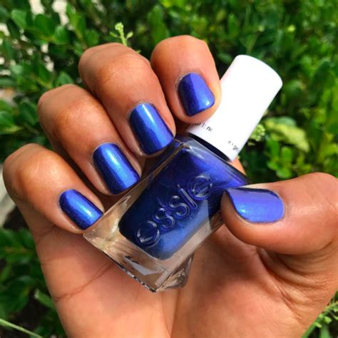 february nail colors nail color ideas your horoscope decides your next nail