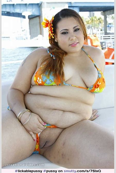 fat pussy latina videos and images collected on smutty.com