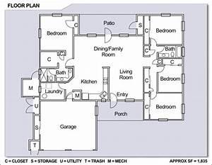 NB Guam – Apra View Neighborhood: 4 bedroom single family