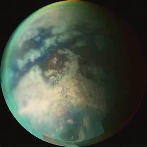 Titan_Moon_of_Saturn