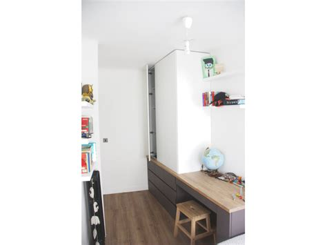 amenagement chambre ado emejing amenagement placard chambre sur mesure photos