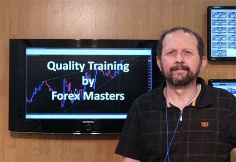 forex trading platform south africa forex trading software in south africa