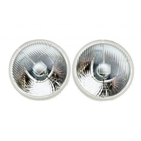 lada h4 buy headlight element h4 pair lada niva 2121 2101 21011