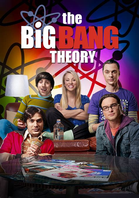 The Big Bang Theory  Tv Fanart  Fanart. Does Low Testosterone Cause Ed. Grocery Stores In London Mitel Call Recording. Introduction To College Adverse Medical Event. Antioch University Ranking Eve Online Deimos. Mortgage Companies In Delaware. Vail Tax And Accounting Japanese Cnc Machines. Afaa Personal Trainer Insurance. New Auto Insurance Companies