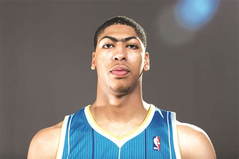 anthony davis    fun