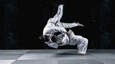 judo wallpapers  background pictures