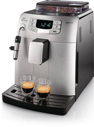 Onderdelen Koffiemachine by Onderdelen Voor Saeco Koffiemachine Intelia Handyman Nl
