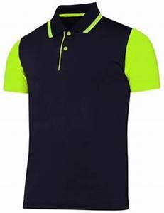 Fluorescent Neon Green Golf Ball