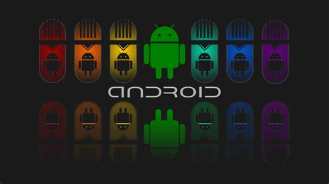 20 Best Android Wallpapers 2013