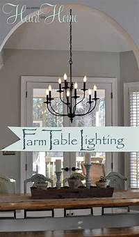 dining room light Dining Room Lighting on Pinterest | Modern Table Lamps, Bedroom Table and Contemporary Dining Table