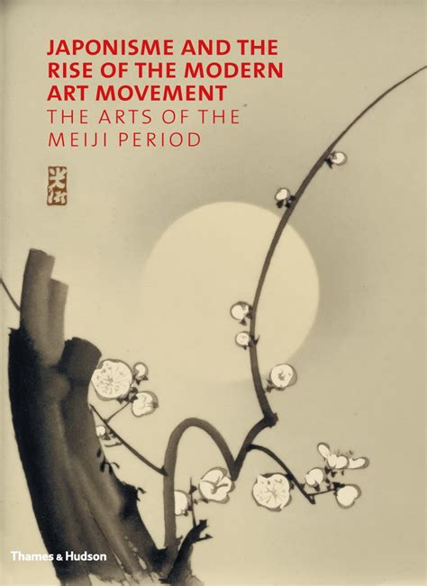 eyewitness eyewitness review japonisme and the rise of the modern movement