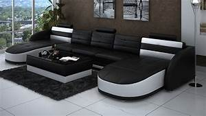 double chaise sectional sofa large 3pc sectional sofa w With sectional couch with two chaise