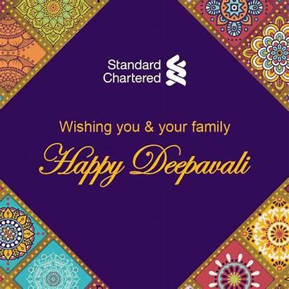 Deepavali Greeting Happy Extraordinary Malaysia Av Loved