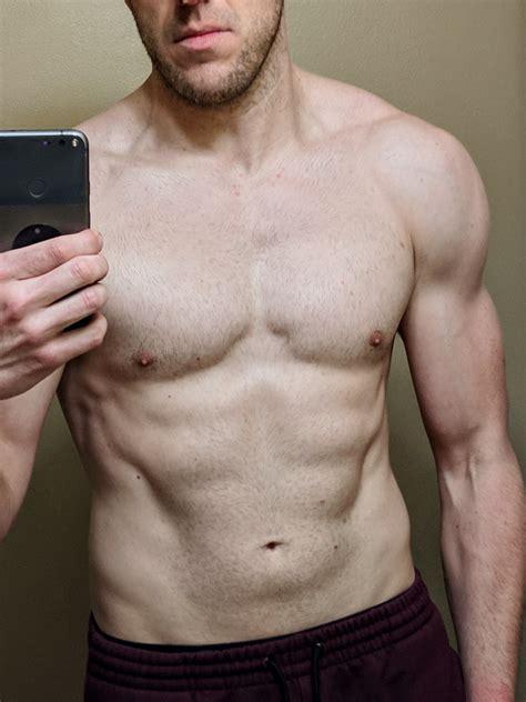 transformation update 144 lbs 180 lbs 155 lbs my first cut fitness