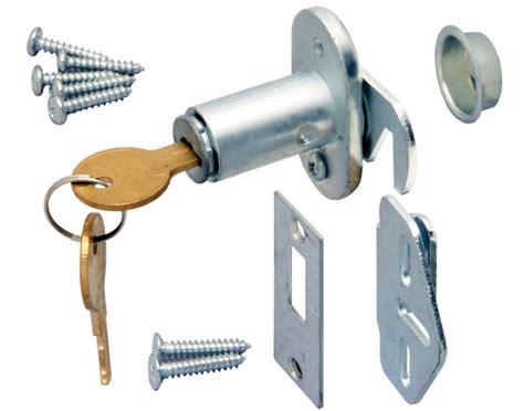 accordion door lock lock doors image for child locks for front door