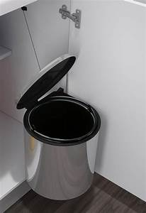 Mülleimer Für Einbauküche : geliebte abfallbeh lter f r die k che vl63 kyushucon ~ Markanthonyermac.com Haus und Dekorationen