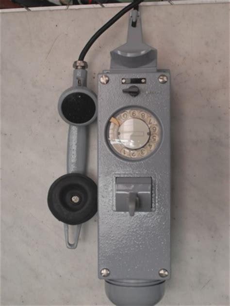 siemens spülmaschine läuft ewig radio militari telefoni da co accessori