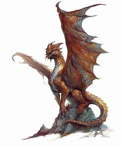 17 Best Images About D U0026d Gallery  Monster Manual On