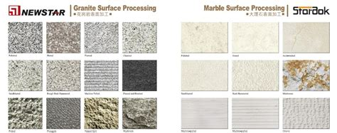 supply kitchen granite countertops vanity tops countertop