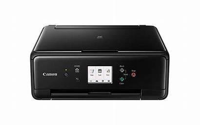 Pixma Canon Series Printers Europe