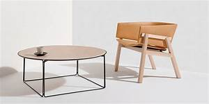 JamFactory Furniture Collection