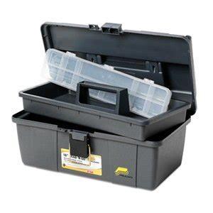 plano   grab     tool box  tray