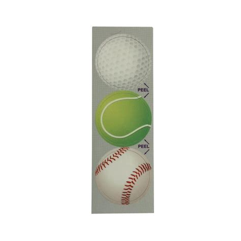 stopper toppers summer sports decorative bathroom sink