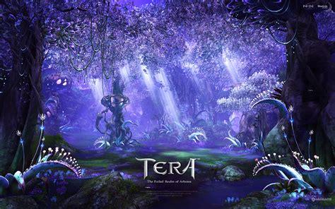 tera hd wallpaper background image  id