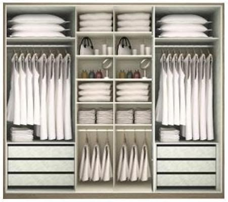 organizing a small bedroom 228 best images about home decor on madeira 16575 | 493ae16575fa803d9f00de1d13f5a14b