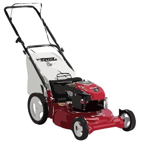 Lawn Mower Clip Lawn Mower Clipart Images Clipart Best Clipart Best