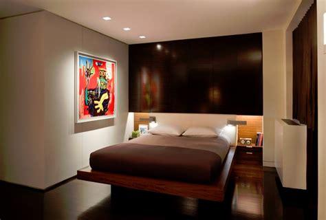accent lighting definition fiorito interior design lighting basics how to