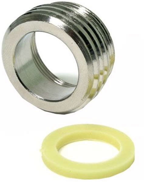 hose adapter for kitchen sink kitchen sink to garden hose faucet adapter 7170