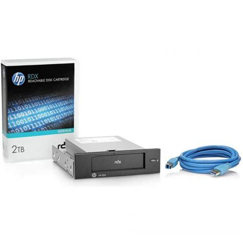 disque dur externe de bureau disque dur externe 2to hp rdx usb3 backup système pour
